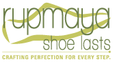Rupmaya Shoe Lasts